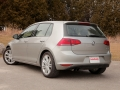 2015-vw-golf-rear-3q