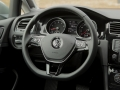 2015-vw-golf-steering-wheel