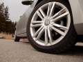 2015-vw-golf-wheels