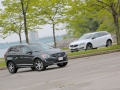 2015-Volvo-XC60-vs-2015-Volvo-V60-Cross-Country-01