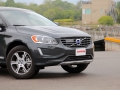 2015-Volvo-XC60-vs-2015-Volvo-V60-Cross-Country-07