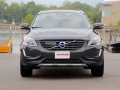 2015-Volvo-XC60-vs-2015-Volvo-V60-Cross-Country-08