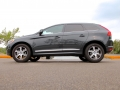 2015-Volvo-XC60-vs-2015-Volvo-V60-Cross-Country-09