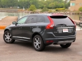 2015-Volvo-XC60-vs-2015-Volvo-V60-Cross-Country-11