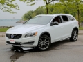 2015-Volvo-XC60-vs-2015-Volvo-V60-Cross-Country-38