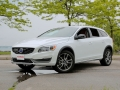 2015-Volvo-XC60-vs-2015-Volvo-V60-Cross-Country-39