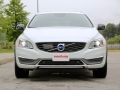2015-Volvo-XC60-vs-2015-Volvo-V60-Cross-Country-40