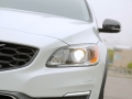 2015-Volvo-XC60-vs-2015-Volvo-V60-Cross-Country-41
