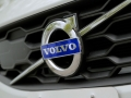 2015-Volvo-XC60-vs-2015-Volvo-V60-Cross-Country-42