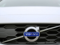 2015-Volvo-XC60-vs-2015-Volvo-V60-Cross-Country-43