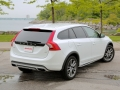 2015-Volvo-XC60-vs-2015-Volvo-V60-Cross-Country-44