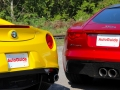 2016-Jaguar-F-Type-vs-2016-Alfa-Romeo-4C-Spider6