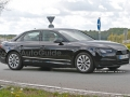 2016-Audi-A4-Spy-Photos-4