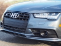 2016-Audi-S7-Grille-01
