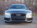 2016-Audi-S7-Grille-03