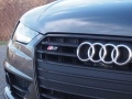 2016-Audi-S7-Grille-04