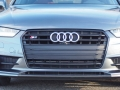 2016-Audi-S7-Grille-05