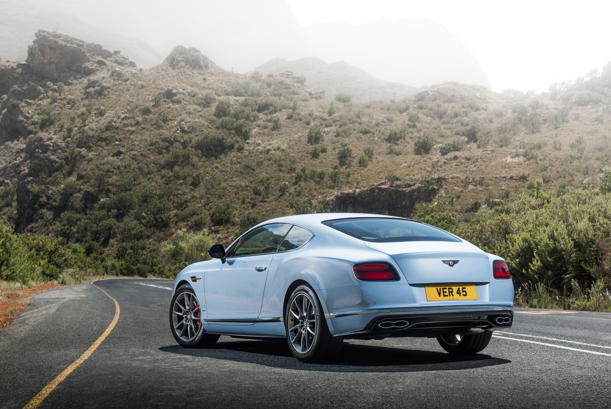 release in brawny the new pictures price a trans specs of range cars grand news bentley continental gt tourer revealed british prices