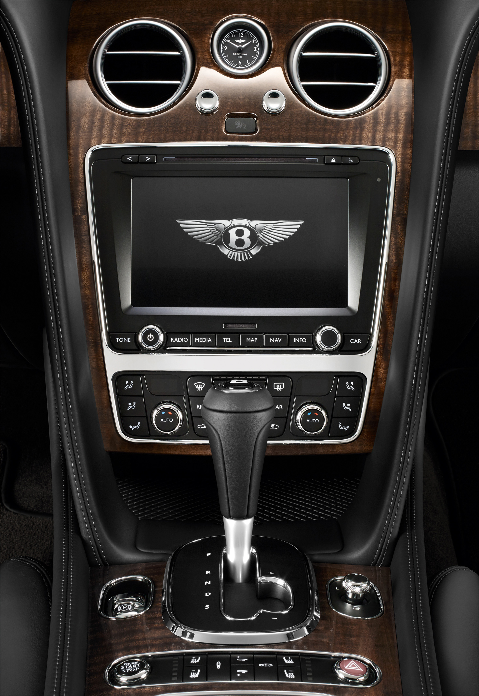 continental convertible bentley specs how wallpaper information much does gtc cost pictures a