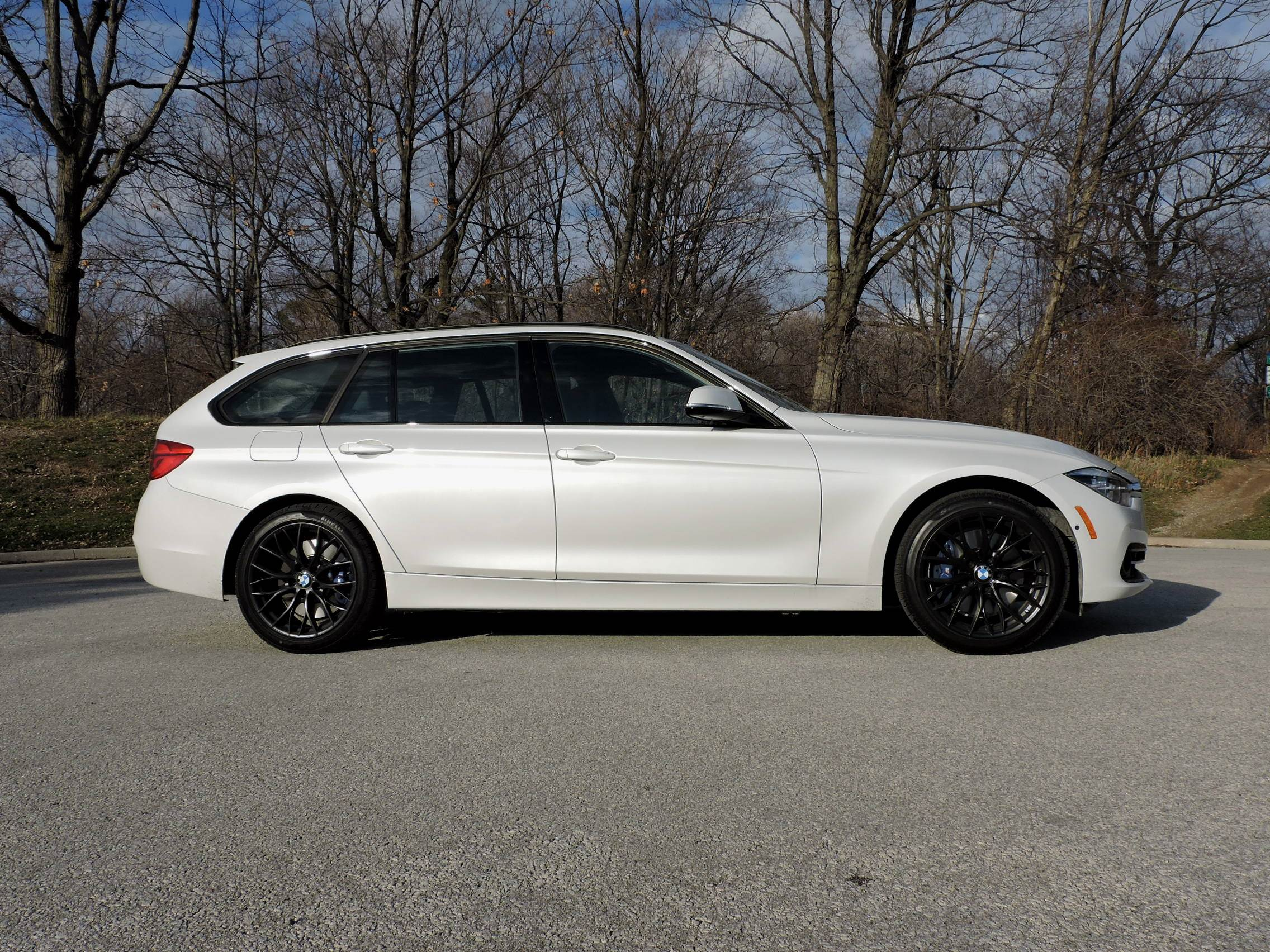 bmw car guys inventory the