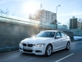 2016-bmw-330e-iperformance-02