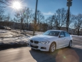 2016-bmw-330e-iperformance-03