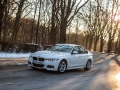 2016-bmw-330e-iperformance-06