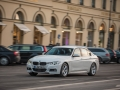 2016-bmw-330e-iperformance-08