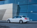 2016-bmw-330e-iperformance-13