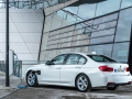 2016-bmw-330e-iperformance-15