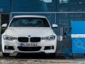 2016-bmw-330e-iperformance-17