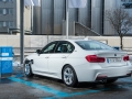2016-bmw-330e-iperformance-20