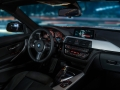 2016-bmw-330e-iperformance-25