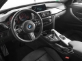 2016-bmw-330e-iperformance-26