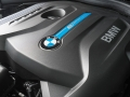 2016-bmw-330e-iperformance-27