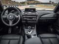 2016 BMW M2 Review-1