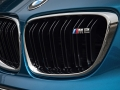 2016 BMW M2 Review-10
