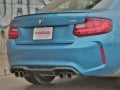 2016-BMW-M2-Review- (11)