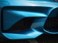 2016 BMW M2 Review-11