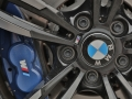 2016-BMW-M2-Review- (12)