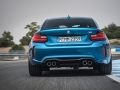 2016 BMW M2 Review-12