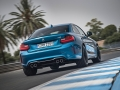 2016 BMW M2 Review-13