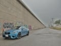 2016-BMW-M2-Review- (14)
