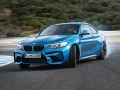 2016 BMW M2 Review-14