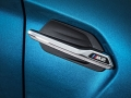 2016 BMW M2 Review-16