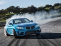 2016 BMW M2 Review-20