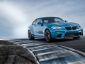 2016 BMW M2 Review-22