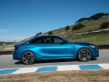 2016 BMW M2 Review-23