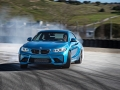 2016 BMW M2 Review-24