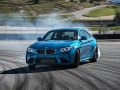 2016 BMW M2 Review-25